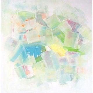 'WiNNiNG' Original Painting by Linnea Heide