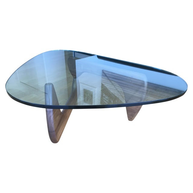 Design Within Reach Noguchi Table - Image 1 of 3