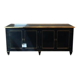 Baker Furniture Martine Cabinet