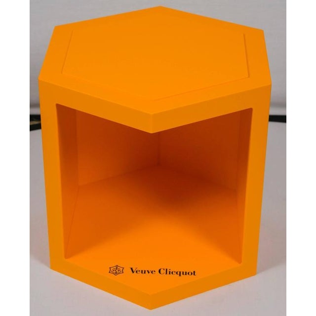 Veuve Clicquot Promotional Display Box - Image 5 of 8