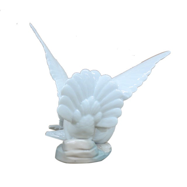 Image of Lladro Love Doves