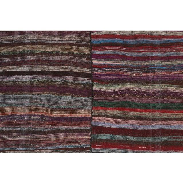 Striped Rug 8x10 Uniquely Modern Rugs Ed Area 8 10