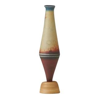 Wilhelm Kage mini-spirea vase for Farsta