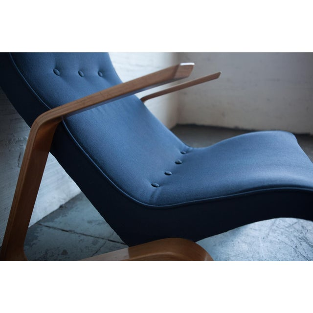 Eero Saarinen Grasshopper Chair - Image 7 of 8