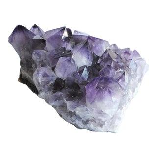 Large Amethyst Geode