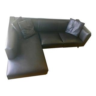 Bilsby Matthew Hilton Chase Sofa