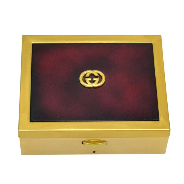 Gucci Box - Image 1 of 8