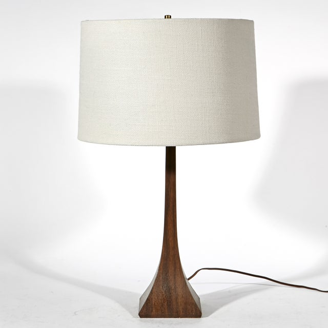 Vintage 1960s Laurel Table Lamp | Chairish