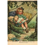 Image of Little Rhymes for Little Folk by Little Big Books