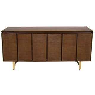 Credenza by Paul McCobb for the Calvin Group
