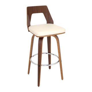 Trilogy Bar Stool