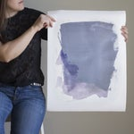 Image of Julia Contacessi Pressed No. 2 Print