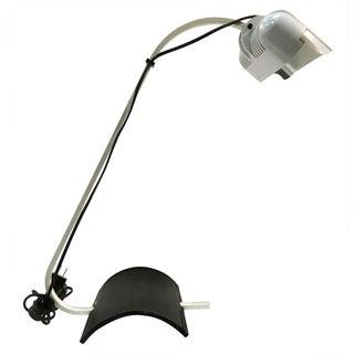 1970s Italian Task Lamp
