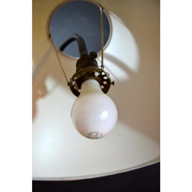 Vintage Floor Lamp - Image 4 of 6