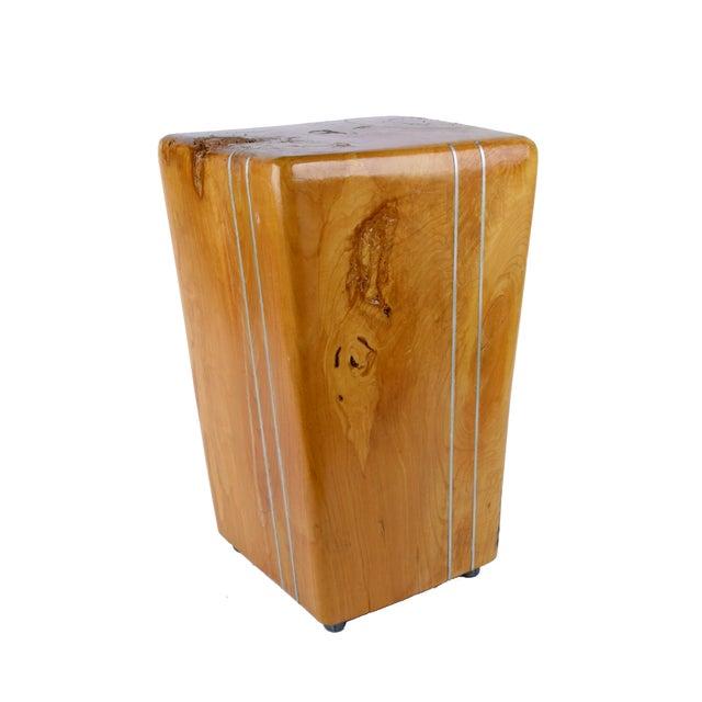 Japanese Wood Block - Image 1 of 3