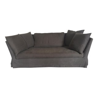 Contemporary Cisco Brothers Seda Sofa