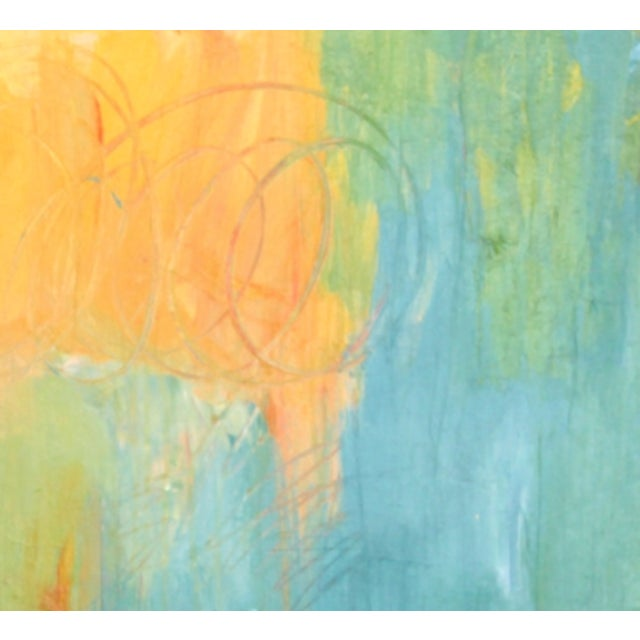 Hope Revealed by Karla Ryan - Image 2 of 2