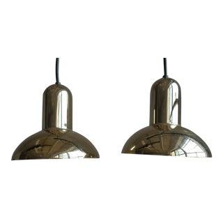 Lyfa Danish Modern Pendant Lighting - A Pair