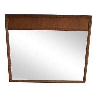 Broyhill Premier Wall or Dresser Mirror