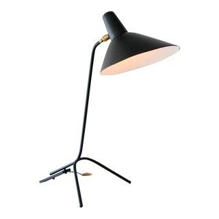 Arteluce Table Lamp
