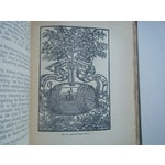 Image of History of English Printing Antique Book