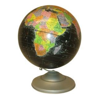 Replogle Starlight Table Globe