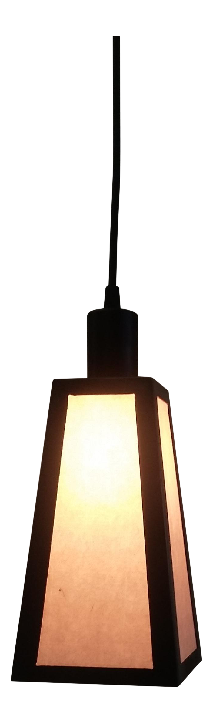 asian pendant lighting. nara pendant light asian lighting