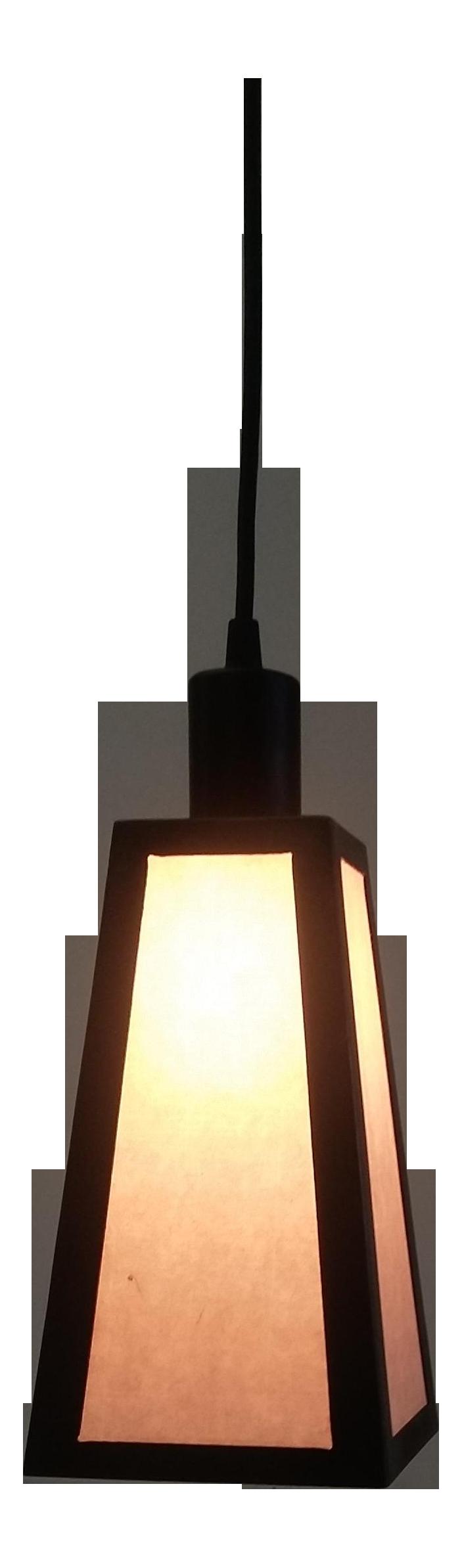 asian pendant lighting. nara pendant light asian lighting