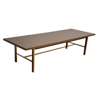 Paul McCobb for Calvin Coffee Table