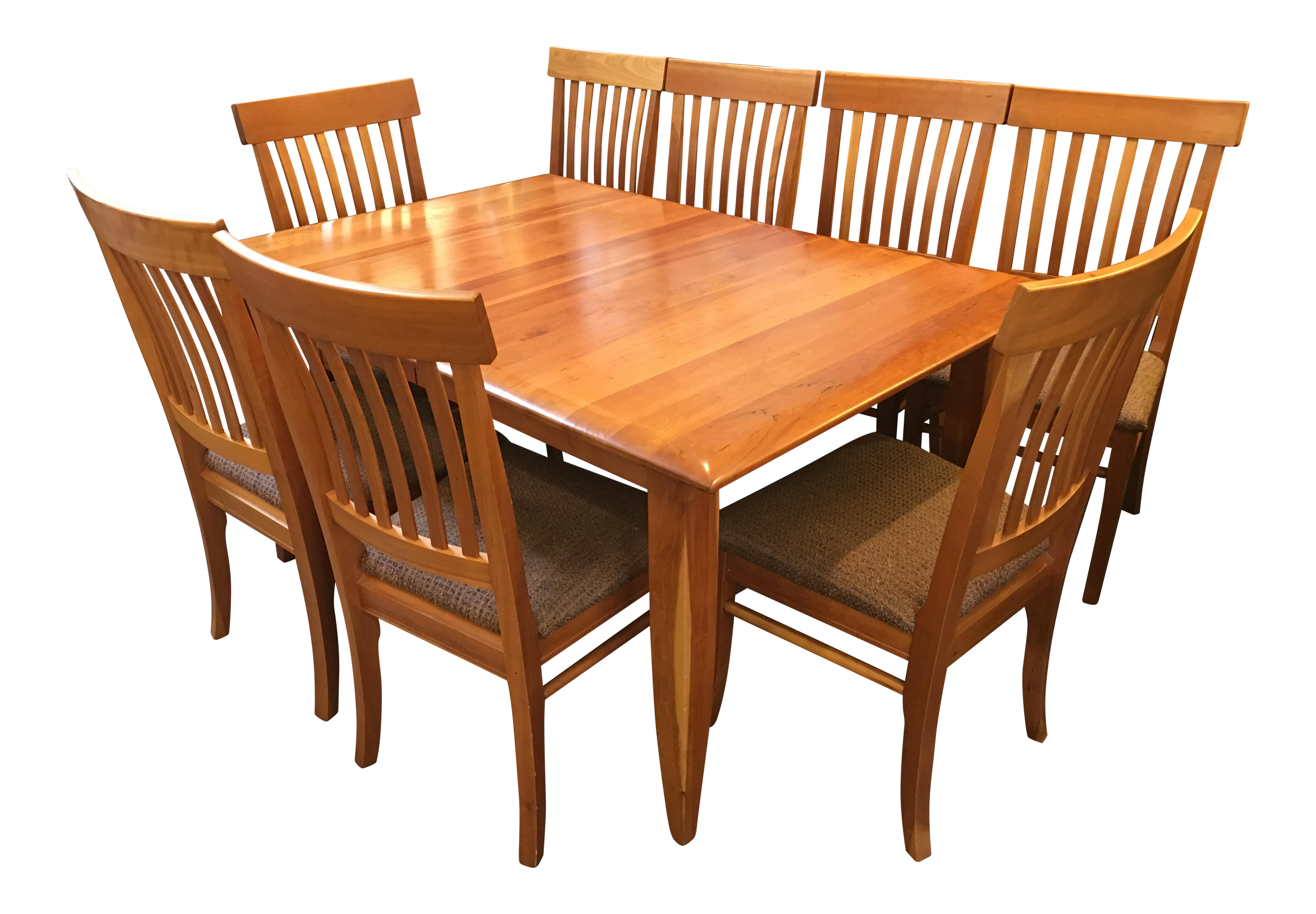 all wood dining room table all images enchanting rustic dining