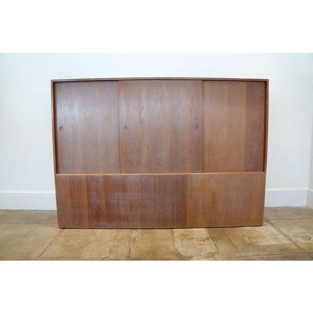 California Artisan Room Divider & Storage - Image 2 of 6