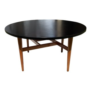 Mid-Century Gordon Russell Teak Coffee Table