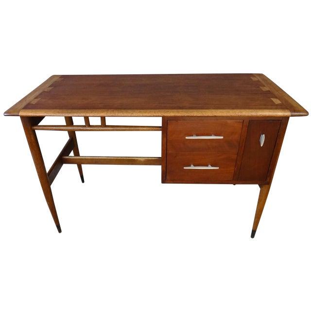Mid Century Lane Acclaim Desk Chairish