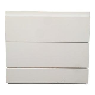 Ducduc Double Dresser Set