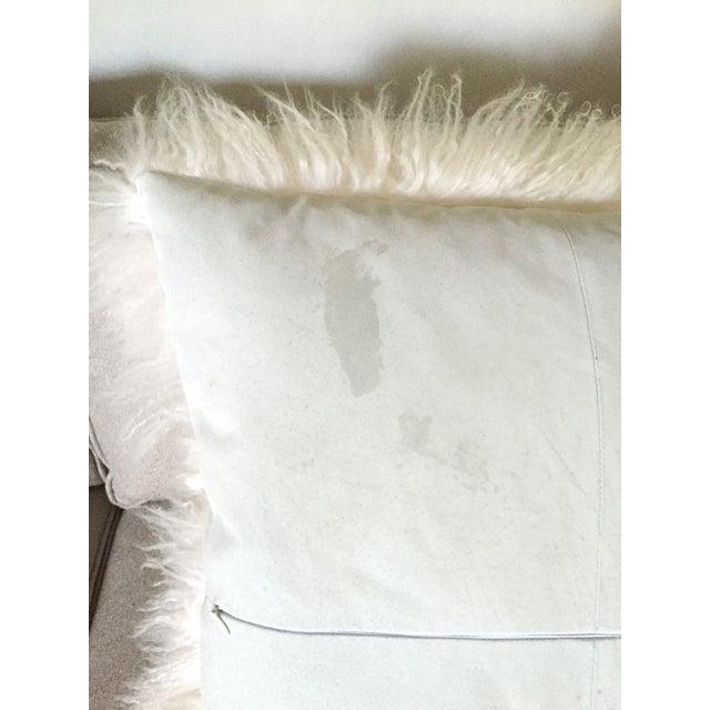 Islandic Curly Hair Pillows - Image 7 of 8