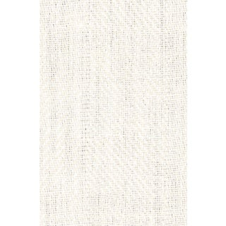 Montane Ivory Linen - 14 Yards