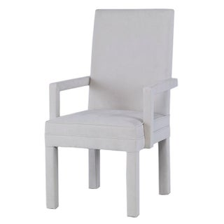 Kravet Caine Arm Chair