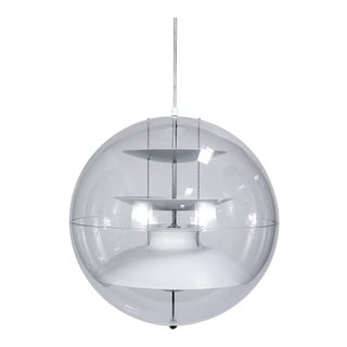 1970 Verpan Pendant Light