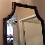 Image of Asian Style Mirror