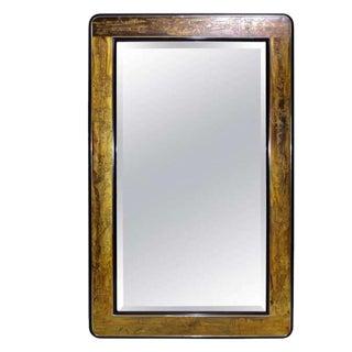 Bernhartd Rhone Mastercraft Mirror