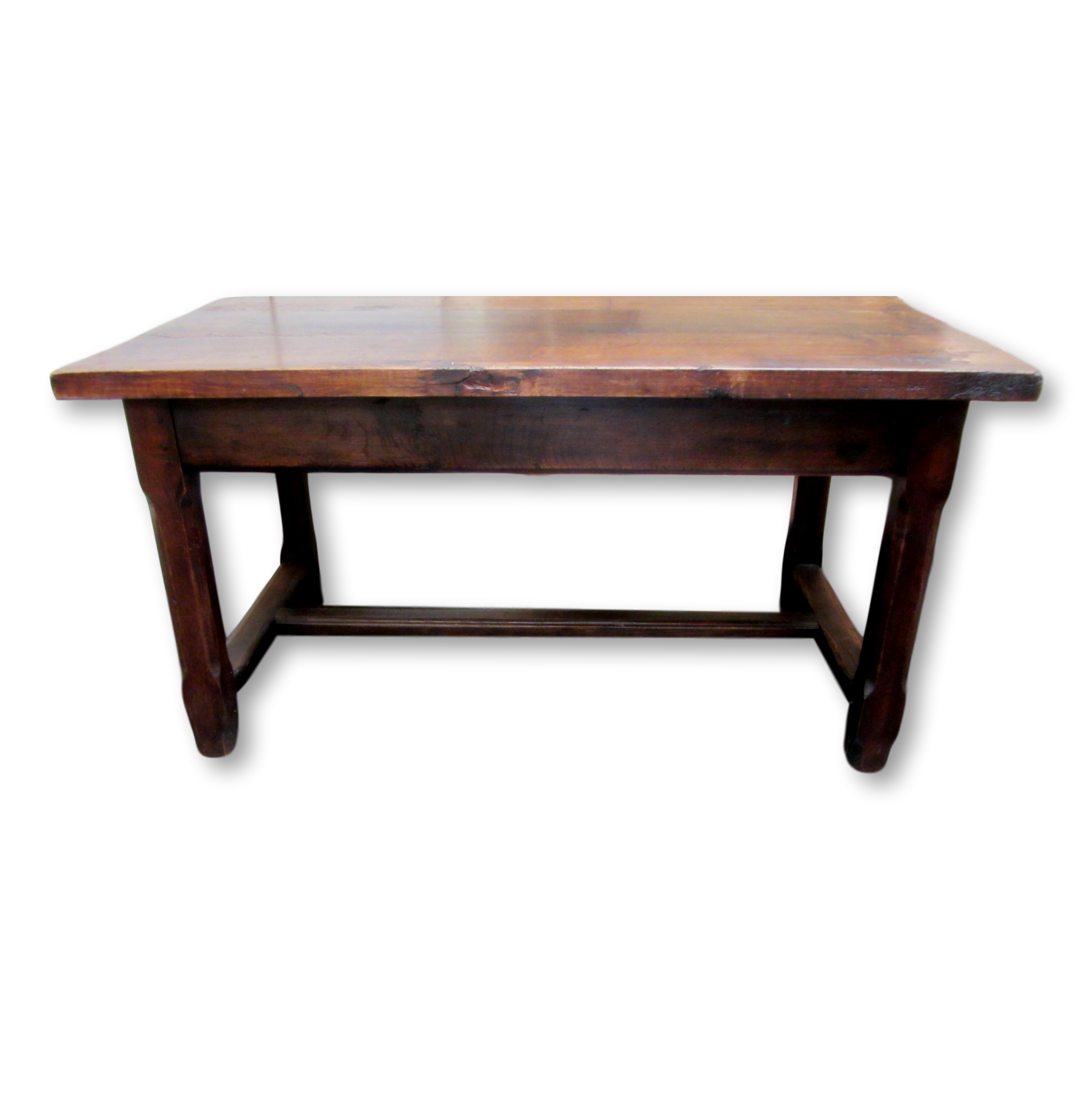 Antique Rustic French Chestnut Writing Table Chairish : antique rustic french chestnut writing table 3003aspectfitampwidth640ampheight640 from www.chairish.com size 640 x 640 jpeg 21kB