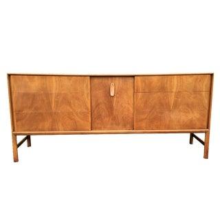 John Stuart Mid-Century 9-Drawer Dresser