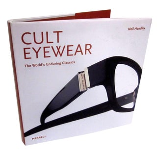 Cult Eyeware Bk. Sunglass Persol Ray Bans Cartier