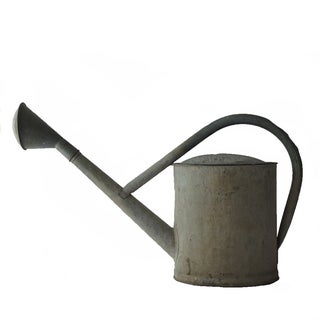 Vintage German Bat Watering Can