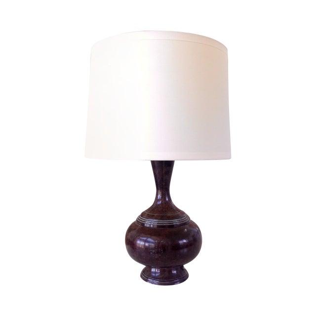 Restoration Hardware Replacement Light Bulbs: Restoration Hardware Lamp