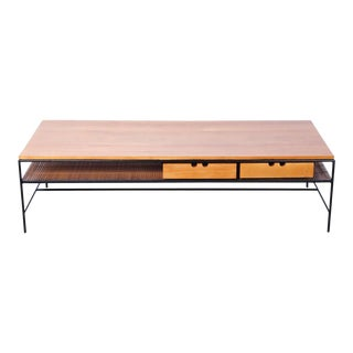 Coffee Table by Paul McCobb for Winchendon