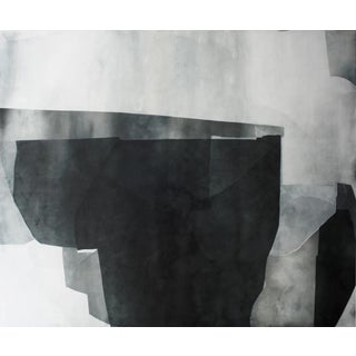 Untitled No. 759, 2016
