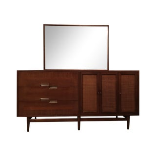 Midcentury Mod American of Martinsville Credenza
