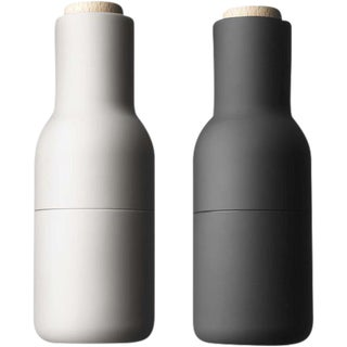 Norm Architects Bottle Grinders - A Pair