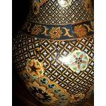 Image of Zhi Zao Marked Vase